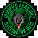 Olímpico Aranjuez