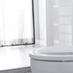 ¿Cuáles son las zonas más contaminadas del hogar?